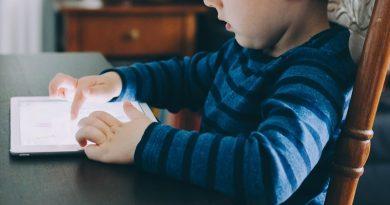 aplicaciones niños septiembre